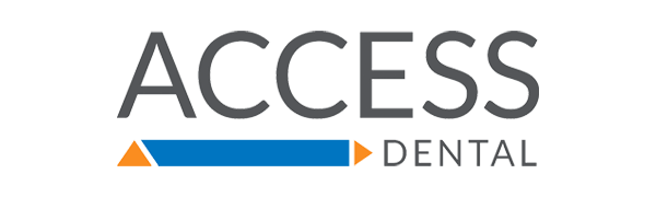 Access Dental